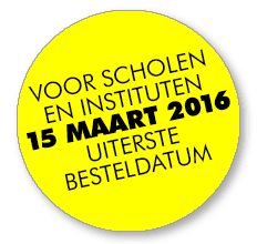 160121_besteldatum-scholen
