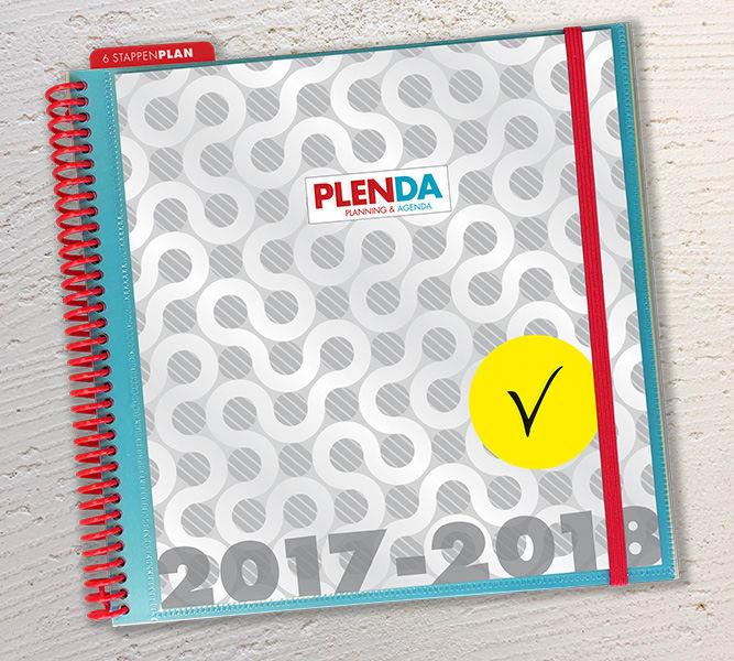 PLENDA 2017-2018