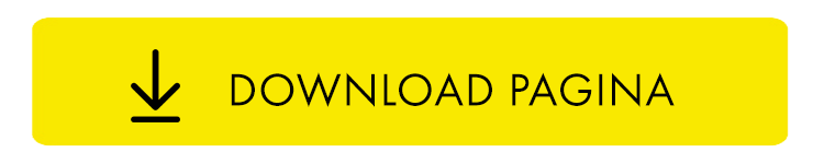download pagina