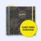 Plenda One Earlybird