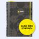 Plenda XL Earlybird